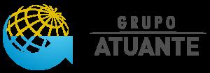 grupo-atuante-2