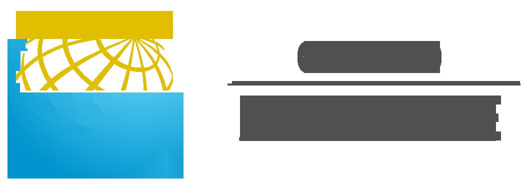 ATUANTE - Internacional